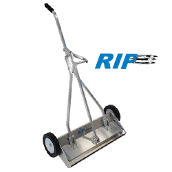 rip-25-roofing-magnet-magnetic-sweeper-bluestreak-equipment-500px