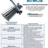 Atmos Series Brochure PDF