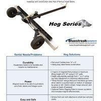 Hog Series Brochure PDF