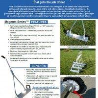 Magnum Series Brochure PDF