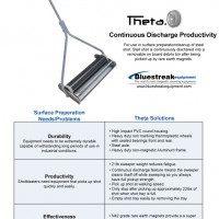 Theta Series Brochure PDF