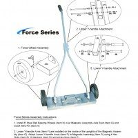 Force Assembly Instructions PDF