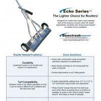 Ecko Series Brochure PDF
