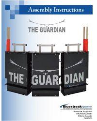 Guardian Assembly Instructions PDF