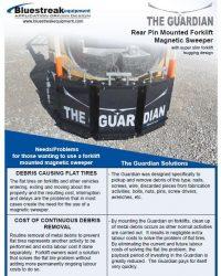 Guardian Brochure PDF