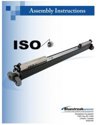 ISO Assembly Instructions PDF