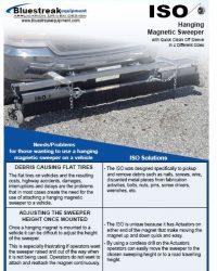 ISO Brochure PDF