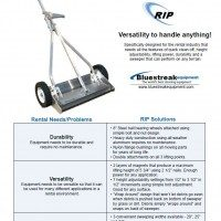 Rip Series Brochure Pdf